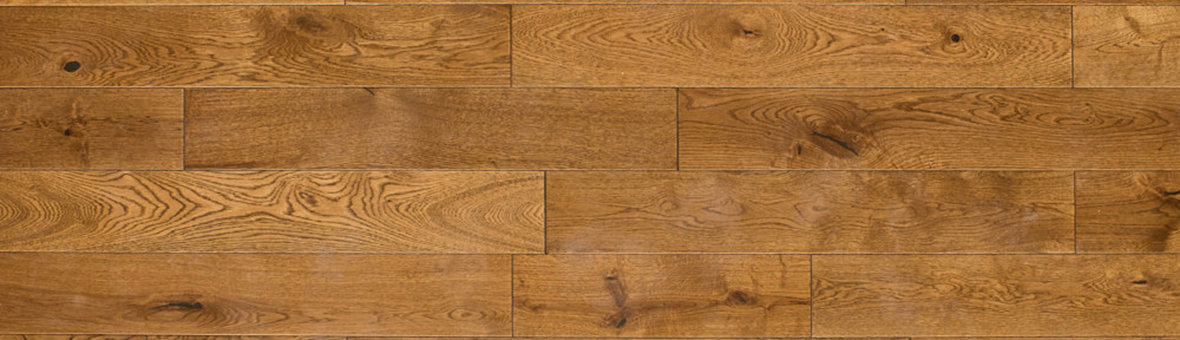 Plank Solid Hardwood Flooring Sale