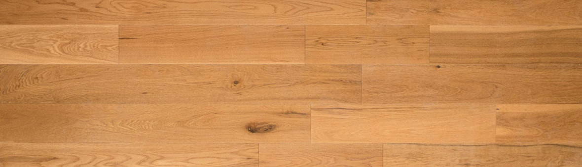 Dark Engineered Hardwood Flooring Sale