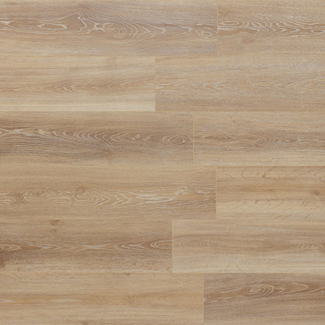 Kronotex Exquisit 8mm Stirling Oak Medium 4V Laminate Flooring