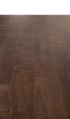Engineered Wenge Solid Oak Hardwood Flooring
