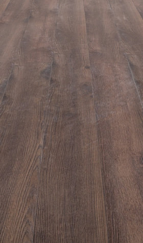 Kronotex Amazone Petterson Oak Dark Laminate Flooring