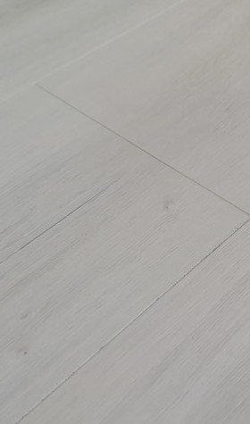 Bionyl Pro Bolerno Oak Waterproof Laminate Flooring