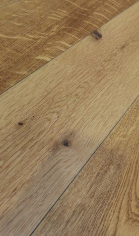 Engineered Oak 14/3mm x 125mm