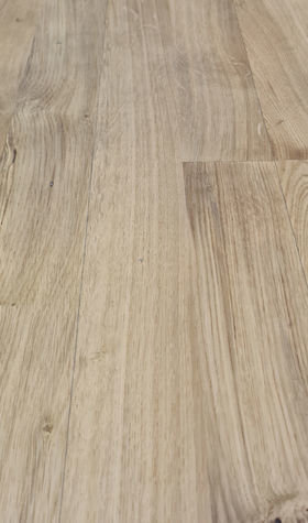 Junckers Solid Oak | 14mm | Hardwood Flooring