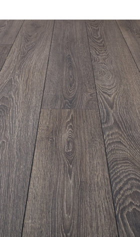 Kronotex Mammut 12mm Capital Oak 4V Laminate Flooring