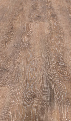 Kronotex Mammut Plus Highland Oak Bronze Laminate Flooring
