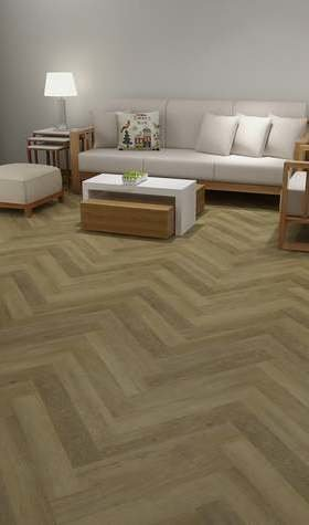 Alteno Oak Herringbone (2072H)
