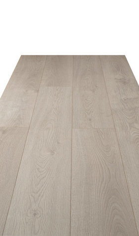 Swiss Chrome Interlaken Oak Laminate Flooring